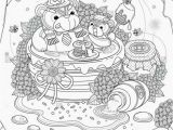 Christian Coloring Pages for Adults Free Christian Coloring Pages New Bible Color Pages Hd Home Coloring