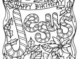 Christian Coloring Pages for toddlers Printable 6 Best Of Printable Religious Christmas Cards to