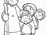 Christian Coloring Pages for toddlers Printable Fight Faith Bible Coloring