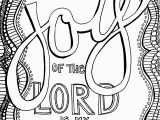 Christian Coloring Pages for toddlers Printable Free Christian Coloring Pages for Adults Roundup