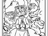 Christian Coloring Pages for toddlers Printable Free Christian Coloring Pages for Kids at Getdrawings