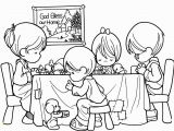 Christian Coloring Pages for toddlers Printable Free Printable Christian Coloring Pages for Kids Best