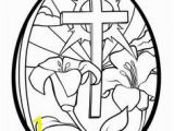 Christian Easter Coloring Pages Free Printable 387 Best Religious Coloring Art for All Age Groups Images On