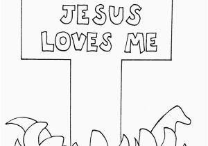 Christian Easter Coloring Pages Free Printable Christian Easter Coloring Pages Unique Consumer Registryfo