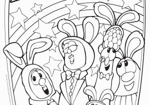 Christian Easter Coloring Pages Free Printable Free Printable Christian Coloring Pages Beautiful Collection Awesome