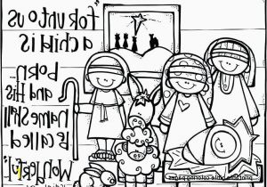 Christian Easter Coloring Pages Free Printable Jesus Easter Coloring Pages Beautiful Religious Easter Coloring Page