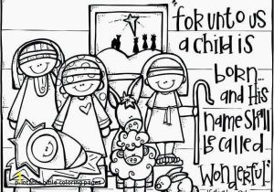 Christian Easter Coloring Pages Free Printable Printable Easter Coloring Pages Awesome Luxury Printable Coloring