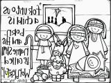 Christian Easter Coloring Pages Jesus Easter Coloring Pages Beautiful Religious Easter Coloring Page