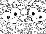Christian Easter Coloring Pages Religious Easter Coloring Pages Best Religious Easter Coloring
