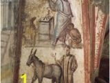 Christian Mural Paintings Die 91 Besten Bilder Von Frühchristliche Bis Spätbyzantinische