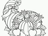 Christian Thanksgiving Coloring Pages for Kids Christian Thanksgiving Coloring Pages Coloring Home
