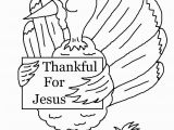 Christian Thanksgiving Coloring Pages for Kids Christian Thanksgiving Coloring Pages