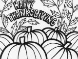 Christian Thanksgiving Coloring Pages for Kids Christian Thanksgiving Printable Coloring Pages