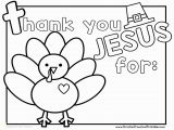 Christian Thanksgiving Coloring Pages for Kids New Religious Thanksgiving Coloring Pages Free