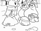 Christian Thanksgiving Coloring Pages for Kids Printable Religious Thanksgiving Coloring Pages Coloring