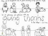 Christian Thanksgiving Coloring Pages for Kids Thanksgiving Coloring Pages Free Printable for Kids