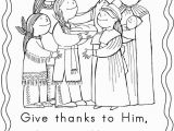 Christian Thanksgiving Coloring Pages for Kids Thanksgiving Coloring Pages Scripture