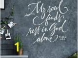 Christian themed Wall Murals 112 Best Christian Wall Decals Images