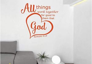 Christian themed Wall Murals Home Decor Modern Christian Home Decor Fresh Wall Decals for