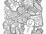 Christma Coloring Pages Cool Christmas Coloring Pages Elegant Cool Coloring Page Unique