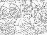 Christmas Angel Coloring Pages Beautiful Christmas Angel Coloring Pages