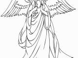 Christmas Angel Coloring Pages Christmas Angel Template Printable Google Search