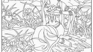 Christmas Angel Coloring Pages Luxury Coloring Pages Angels Printable Katesgrove