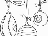 Christmas Angel ornaments Coloring Pages Printable 17 Best Images About Christmas Angel Coloring Page On