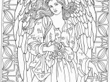 Christmas Angel ornaments Coloring Pages Printable Image Result for Angel Christmas ornament Coloring Sheet
