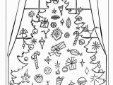 Christmas Ball ornament Coloring Pages 28 Coloring Pages Christmas Tree ornaments