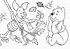 Christmas Balls Coloring Pages 22 Free Christmas Balls Coloring Pages