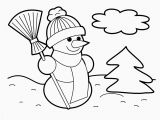 Christmas Balls Coloring Pages Coloring Pages Christmas ornaments