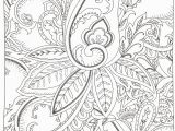 Christmas Bells Coloring Pages Jingle Bell Crafts Coloring Pages Holidays Home Design