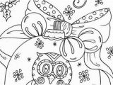 Christmas Card Coloring Pages 50 Christmas Card Coloring Pages Mb3i – Childrens Books