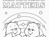 Christmas Care Bear Coloring Pages Captivating Christmas Care Bear Coloring Pages Animal Colorings Pages