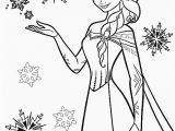 Christmas Coloring Pages Disney Princess 10 Best Frozen Drawings for Coloring Luxury Ausmalbilder
