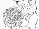 Christmas Coloring Pages Disney Princess Belle Disney Coloring Pages In 2020