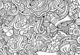 Christmas Coloring Pages for 10 Year Olds 10 Free Printable Holiday Adult Coloring Pages
