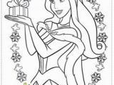 Christmas Coloring Pages for 10 Year Olds 212 Best Christmas Coloring Pages Images In 2019