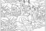 Christmas Coloring Pages for 10 Year Olds Elf Coloring Pages Gallery thephotosync