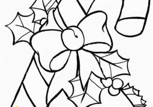 Christmas Coloring Pages for 10 Year Olds Free Printable Christmas Coloring Pages for Kids
