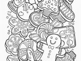 Christmas Coloring Pages for Adults to Print Christmas Coloring Pages Adults Free Awesome Christmas Coloring