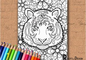 Christmas Coloring Pages for Children S Church Children S Church Coloring Pages Luxury Children S Christian