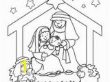 Christmas Coloring Pages for Children S Church Nativity Coloring Pages Nativity Coloring Pages for Kids and for
