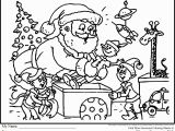Christmas Coloring Pages for Free to Print 22 Free Printable Vintage Christmas Coloring Pages