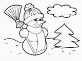 Christmas Coloring Pages for Free to Print Coloring Pages Big Bird Best Christmas Coloring Pages Free with