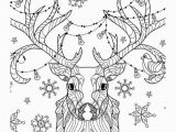 Christmas Coloring Pages for Grown Ups Christmas Coloring Book A Holiday Coloring Book for