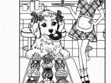 Christmas Coloring Pages for Grown Ups Christmas Coloring Pages for Grown Ups