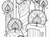 Christmas Coloring Pages for Grown Ups Pin by Chesney Richardson On Coloring
