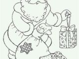 Christmas Coloring Pages for Grown Ups Pin by Christy Knuteson On Color Pages for Grown Ups